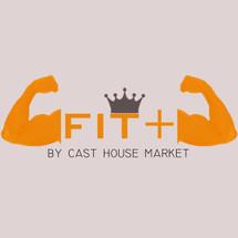 Cast House Market