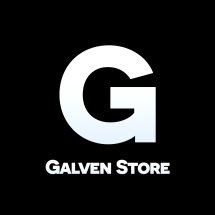 Galven Store