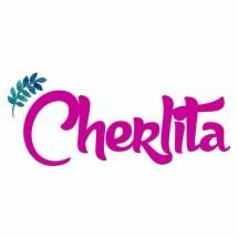 Cherlita Store