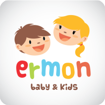 ermon baby and kids