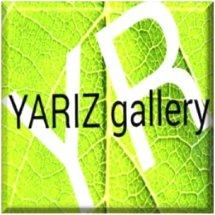 YARIZ Gallery