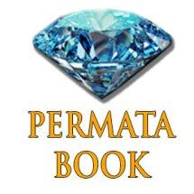permatabook