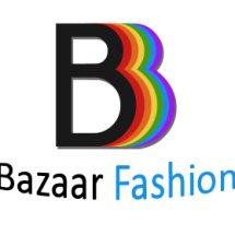 BAZAAR FASHION
