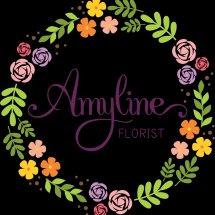 Amyline Florist