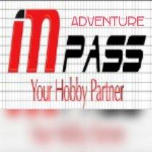 I'M Pass ADVENTURE