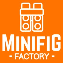 MinifigFactory