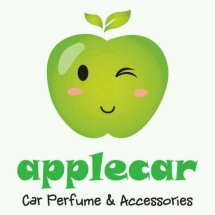 Applecarshop