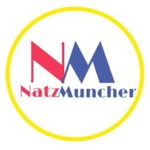 Natz Muncher