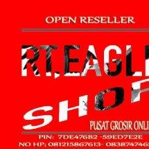 RT.EAGLE SHOP