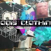 Soqis Clothing