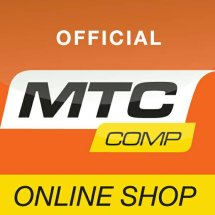 mtc-comp-001