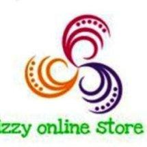 izzy online shop