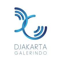 Djakarta Galerindo