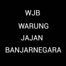 WJB(Warung jajan bara)