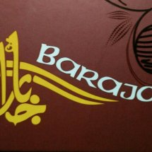 Baraja Collection