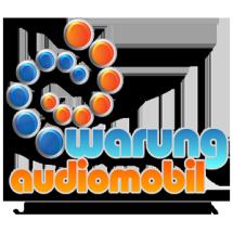 Warung Audio Mobil