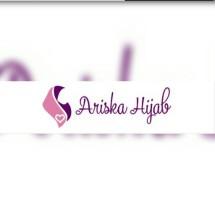 Ariska olShop