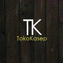 Toko Kasep