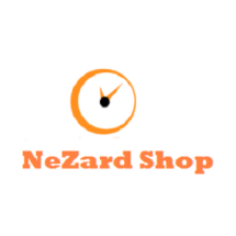 NeZard Shop