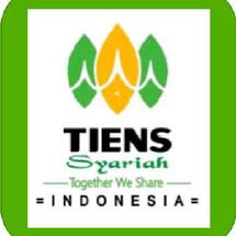 Distributpr Tiens SMG