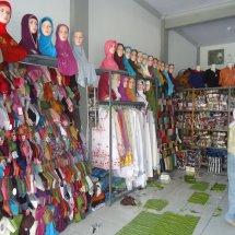 Nova Collection