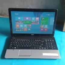 laptop awn