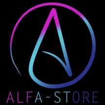 Alfa-Store