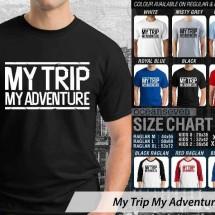 T-ShirtDistro