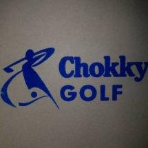 chokky shop
