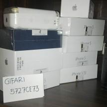 IphoneSby