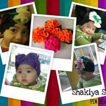 SHAKIYA SHOP