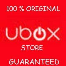 Ubox_Store