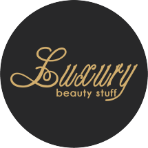 Luxury Beauty Stuff
