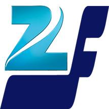 ZolaFit Store