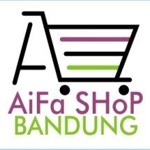 AiFa Shop