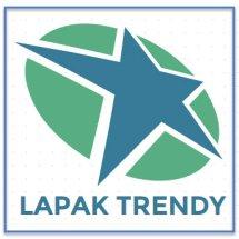 Lapak Trendy