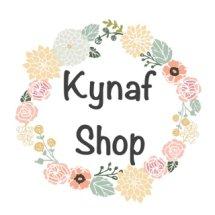 Kynaf Shop