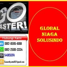 Global Niaga Solusindo