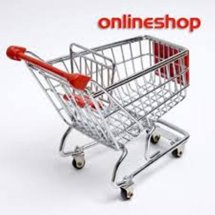 Mitra Bisnis Shop
