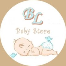 Baby Lovelace Store