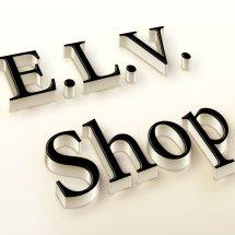 E.L.V. Shop
