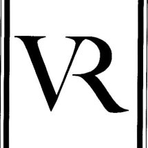VR-Sanitary