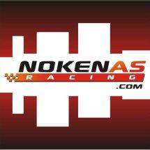 Noken As Racing