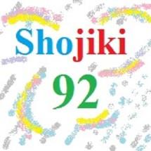 Shojiki_92