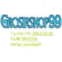 grosirshop99