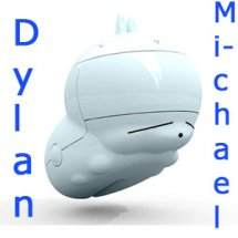 Dylan Michael Shop