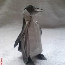 Origami haditahir