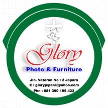 GLORY Photo Jepara