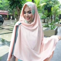 Amelia Hijab Shop