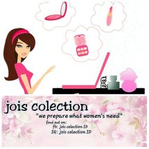 Jois Colection